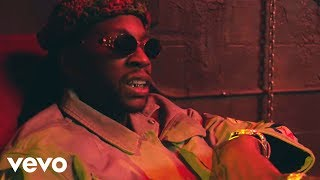 Download 2 Chainz - It's A Vibe ft. Ty Dolla $ign, Trey Songz, Jhené Aiko Video