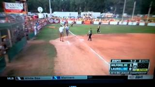 Download Worst Umpire Call Ever Video
