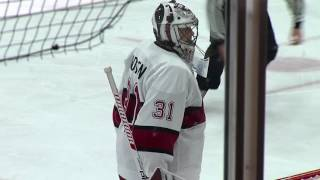 Download Season Recap: 2016-17 Men's Hockey Video