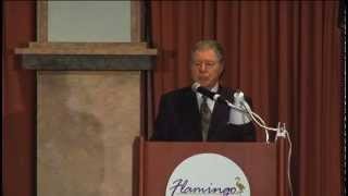 Download Fasting for Health and Recovery by Dr. Alec Burton Video