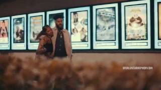 Download Denzel Curry - This Life Video