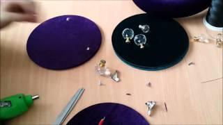 Download Havlu, Takı ve Çeyiz Kutusu Yapımı - DIY #4 Video