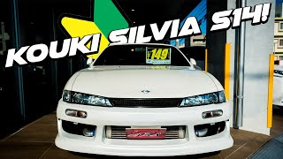 Download Cars for Sale in Japan | Cheap S14 Silvia, S15s, GTR, Evo VI and Junkyard finds! Video