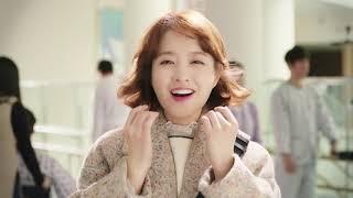Download 정은지 (Jeong Eun Ji) - 그대란 정원 (힘쎈여자 도봉순 OST) [Music Video] Video