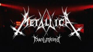 Download Metallica: ManUNkind Video
