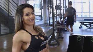 Download MARI REIS | Wellness Motivação Video