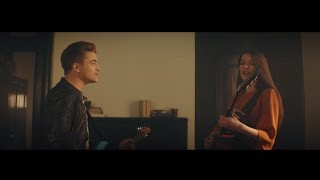 Download Catherine McGrath - Don't Let Me Forget feat. Hunter Hayes Video