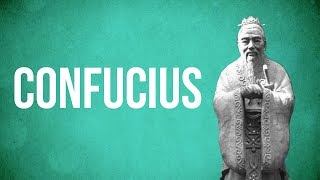 Download EASTERN PHILOSOPHY - Confucius Video