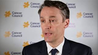 Download Healthy lifestyle changes to reduce your risk of obesity-related cancers Video