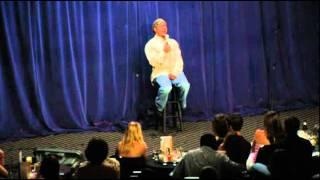 Download Joe Rogan Live 2006 Stand-up Video
