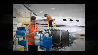 Download Aeronautical Engineering Salary Video