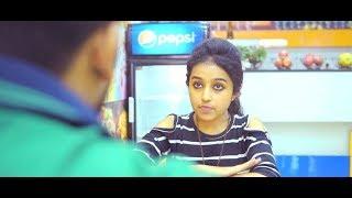 Download Dwimukham Malayalam Short Film 2018 Video
