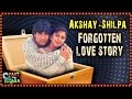 Download Akshay Kumar's Tale Of CHEATING Shilpa Shetty With Twinkle Khanna | Past Ka Pitara Video