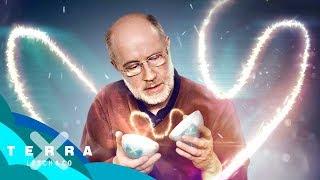Download Die Stringtheorie – wie viele Dimensionen hat die Welt? | Harald Lesch Video