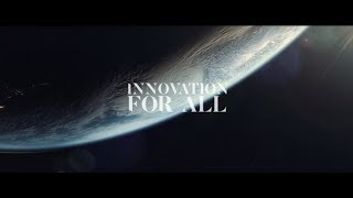 Download Innovation For All ©United Nations Video