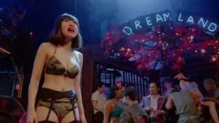 Download Miss Saigon Musical Cinema Advert (2015) - Rated 15 Video