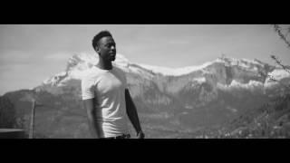 Download DADJU - Reine (Clip Officiel) Video