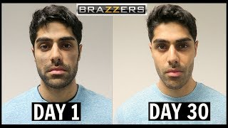 Download 30 DAY NOFAP TRANSFORMATION (RESULTS) Video