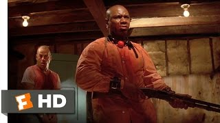 Download Marsellus Gets Medieval - Pulp Fiction (10/12) Movie CLIP (1994) HD Video