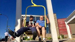 Download TDW 1767 - My Return To Gatlinburg Video
