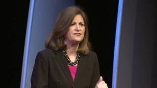 Download Empathy is a Verb | Michele Borba | TEDxTraverseCity Video
