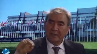 Download Elşad Abdullayev Cəmil Həsənlinin videosunu yaydı Video