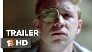 Download Some Freaks Trailer #1 (2017) | Movieclips Indie Video