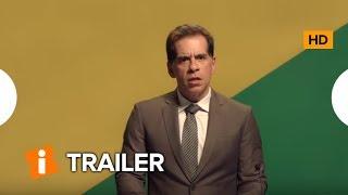 Download O Candidato Honesto 2   Trailer Oficial Video
