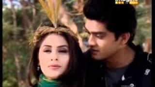 Download Preeto - Rajbeer Scene # 185 Video