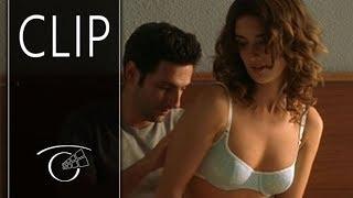 Download El otro lado de la cama - Clip Sonia y Javier hablan de la ruptura de Pedro y Paula Video