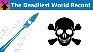 Download This is the Most Dangerous World Record to Beat Video