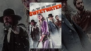 Download Sweetwater Video