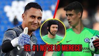Download Los 10 porteros mejor pagados del mundo ¡El #1 NO SE LO MERECE! Video