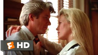 Download Final Analysis (1992) - A Reason Scene (3/6) | Movieclips Video