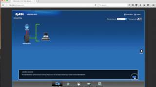 Download Zyxel Static IP Video