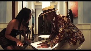 Download Plies - ″Rock″ Video