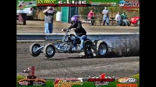 Download Lumber River ATV Wars - USA vs Puerto Rico Nov 2013 Video