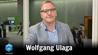 Download Wolfgang Ulaga, ASU | PTC LiveWorx 2018 Video