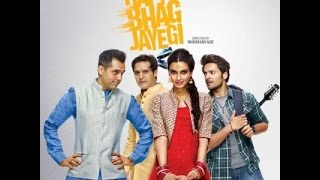 Download Happy Bhag Jayegi 2016 Video