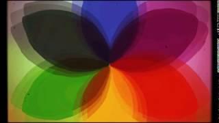 Download NBC - Laramie Peacock (1960-1975) [1080p] Video