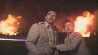 Download Catch 22 Trailer 1970 Video