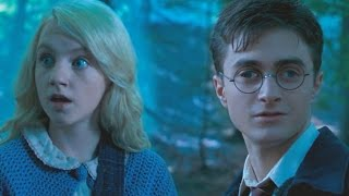 Download Harry Potter - Lysohlávky (CZ Dabing) Video
