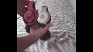 Download Beats by dre Pro vs Skullcandy Mix Master Mike Video