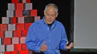 Download How to Power the World for Just Two Cents | Frank van Mierlo | TEDxBeaconStreet Video