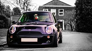 Download Ultimate Mini Cooper S R53 - R56 - F56 Sound Compilation Video