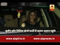 Download In Graphics: Hrithik, Sussanne, Yami attend Rakesh Roshan's party Video