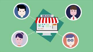 Download Ebay Design And Brand Online Store Video
