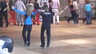 Download את - ריקודי עם - גדי ביטון - At Video