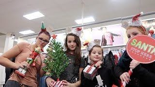 Download Black Friday Shopping for Christmas on Thanksgiving (WK 308.2) | Bratayley Video