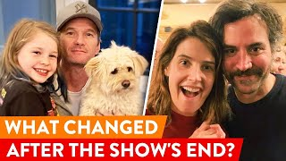 Download How I Met Your Mother: Where Are They Now   ⭐OSSA Video
